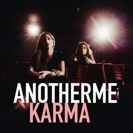 Album cover of Karma