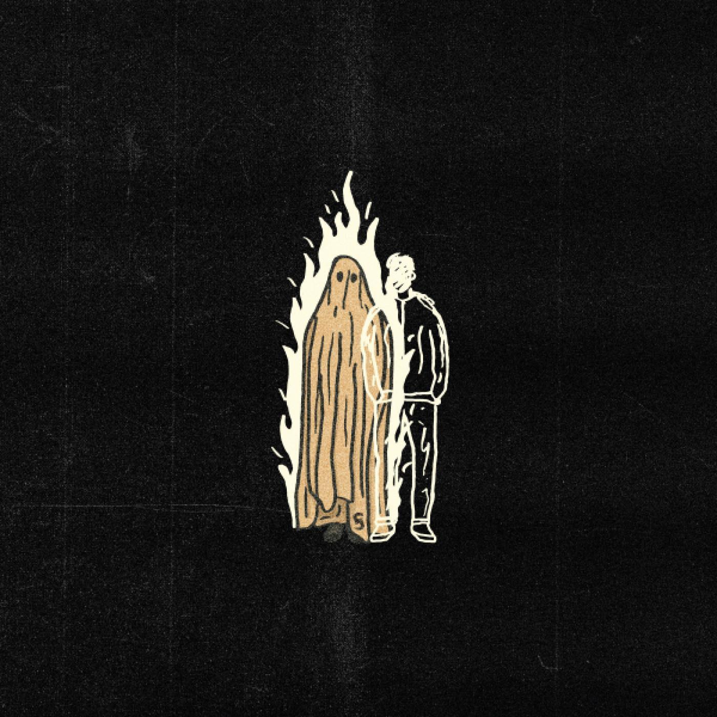 Secrets - Comedown [single] (2020)