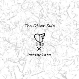 Album cover of The Other Side