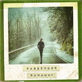 Album cover of Runaway