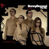 Satisfaction - BENNY BENASSI - THE BIZ