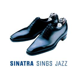 Frank Sinatra - Sinatra Sings Jazz