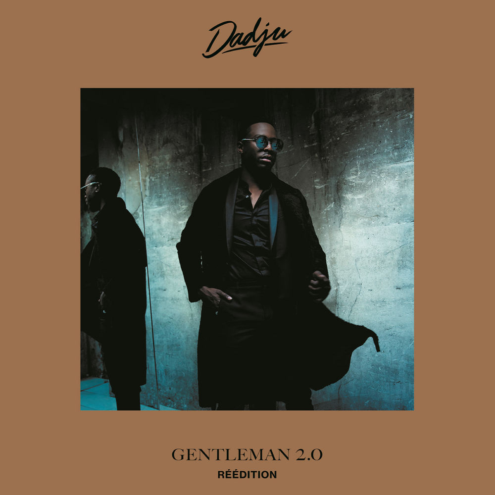 Gentleman 2.0 (Réédition)