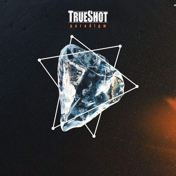 TrueShot - Paradigm [single] (2020)