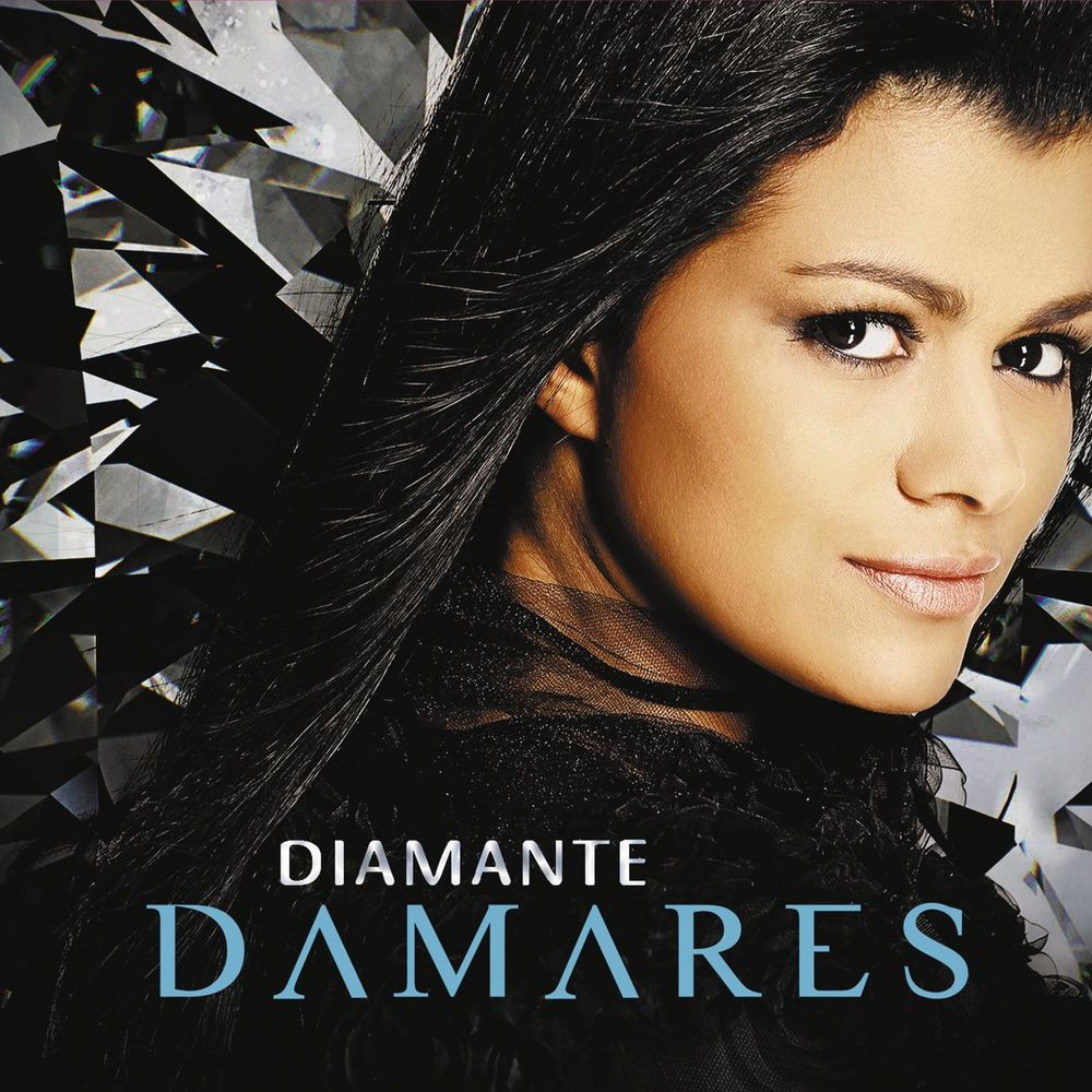 Baixar Diamante (2010), Baixar Música Diamante (2010) - Damares 2010, Baixar Música Damares - Diamante (2010) 2010