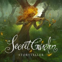 Secret Garden - Storyteller