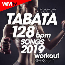 Workout Music Tv: Best Pop Hits Winter 2019 Workout Session