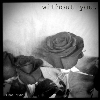 Without You (Acoustic Version) cover