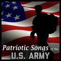 Songs of the U.S. Army