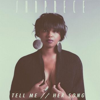 Her Song cover