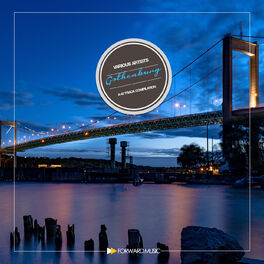 Album cover of A 40 Track Compilation: Gothenburg