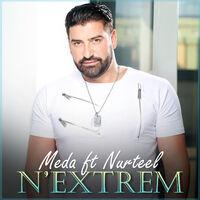 Meda Meda Ft Nurteel N Extrem Music Streaming Listen On Deezer