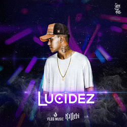 Download Kallebi - Lucidez