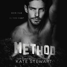 Album cover of Method (Unabridged)