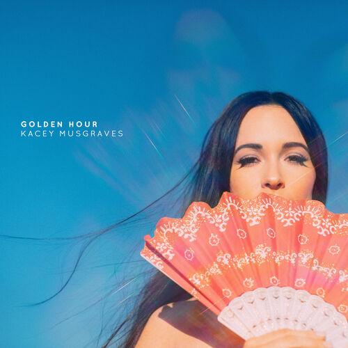 Baixar CD Golden Hour – Kacey Musgraves (2018) Grátis