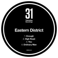 Ordinary Man - EASTERN DISTRICT