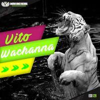 Wachanna - VITO