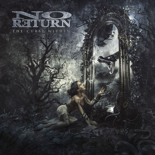 NO RETURN - The Curse Within (17 novembre) 500x500-000000-80-0-0