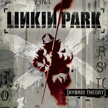 Pushing Me Away - Linkin Park Chords
