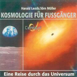Kosmologie für Fussgänger (Eine Reise durch das Universum) Audiobook