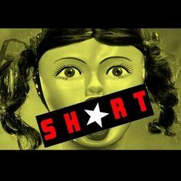 Album cover of Short Dick Man (Feat. Luca Lento)