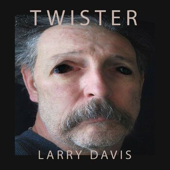 Twister cover
