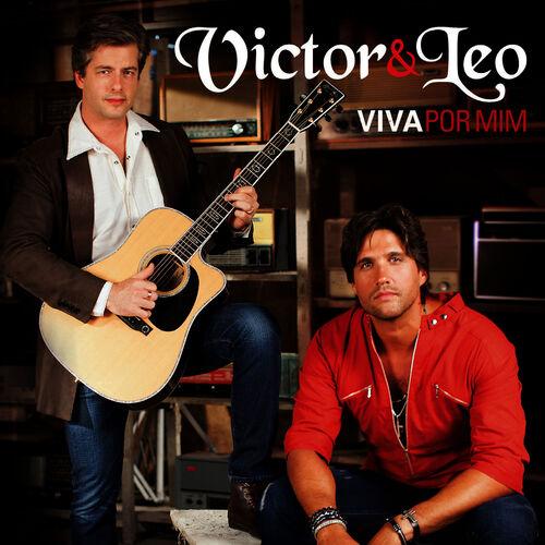 Baixar Música Na Linha do Tempo – Victor & Leo (2013) Grátis