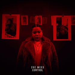 Control - Zoe Wees Download
