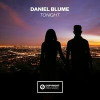 Tonight!! - DANIEL BLUME