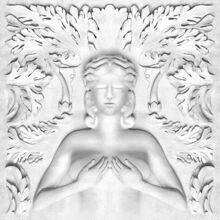 Clique (Album Version Explicit) - Kanye West - Interactive Chords and Diagrams