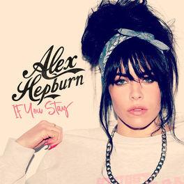Alex Hepburn Under Musique En Streaming A Ecouter Sur Deezer