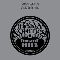 Never Never Gonna Give Ya Up - BARRY WHITE