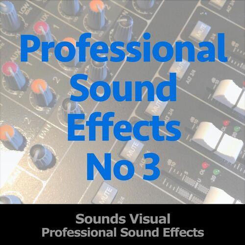 Sounds Visual – Big Surfing Waves Tumbling Down – Slušaj na Deezer-u
