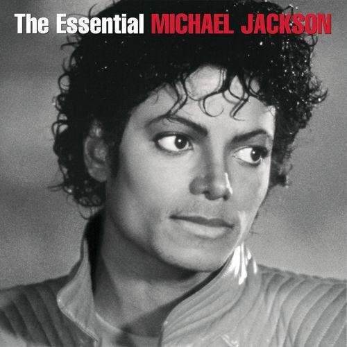 Baixar Single The Essential Michael Jackson, Baixar CD The Essential Michael Jackson, Baixar The Essential Michael Jackson, Baixar Música The Essential Michael Jackson - Michael Jackson 2018, Baixar Música Michael Jackson - The Essential Michael Jackson 2018