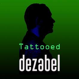 Album cover of Tattooed