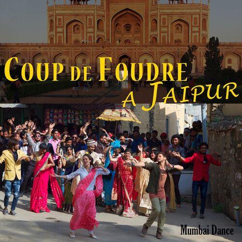 Trak invaders mumbai dance coup de foudre jaipur musique en streaming couter sur deezer - Coup de foudre a bollywood musique ...