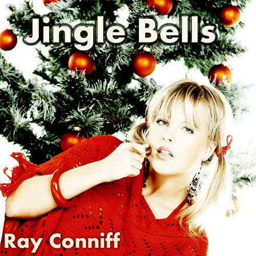 ray conniff merry christmas with ray conniff music streaming listen on deezer - Ray Conniff Christmas
