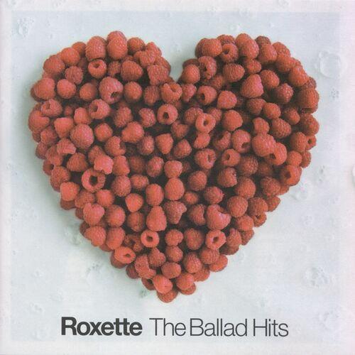 Baixar CD The Ballad Hits – Roxette (2002) Grátis