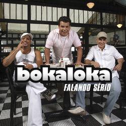Download Bokaloka - Falando Sério 2008