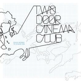 two door cinema club beacon deluxe zip