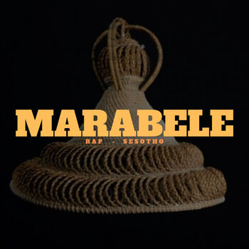 Katapilara cover