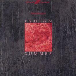 Friedemann - Indian Summer