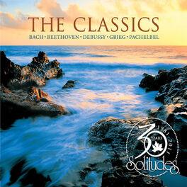 Dan Gibson's Solitudes - The Classics 30th Anniversary