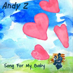 Song for My Baby