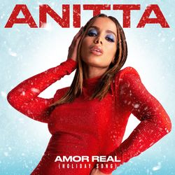 Amor Real (Holiday Song)