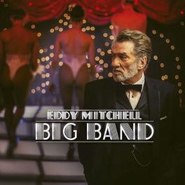 Album cover of Big Band