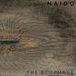 Album cover of The Ecophage