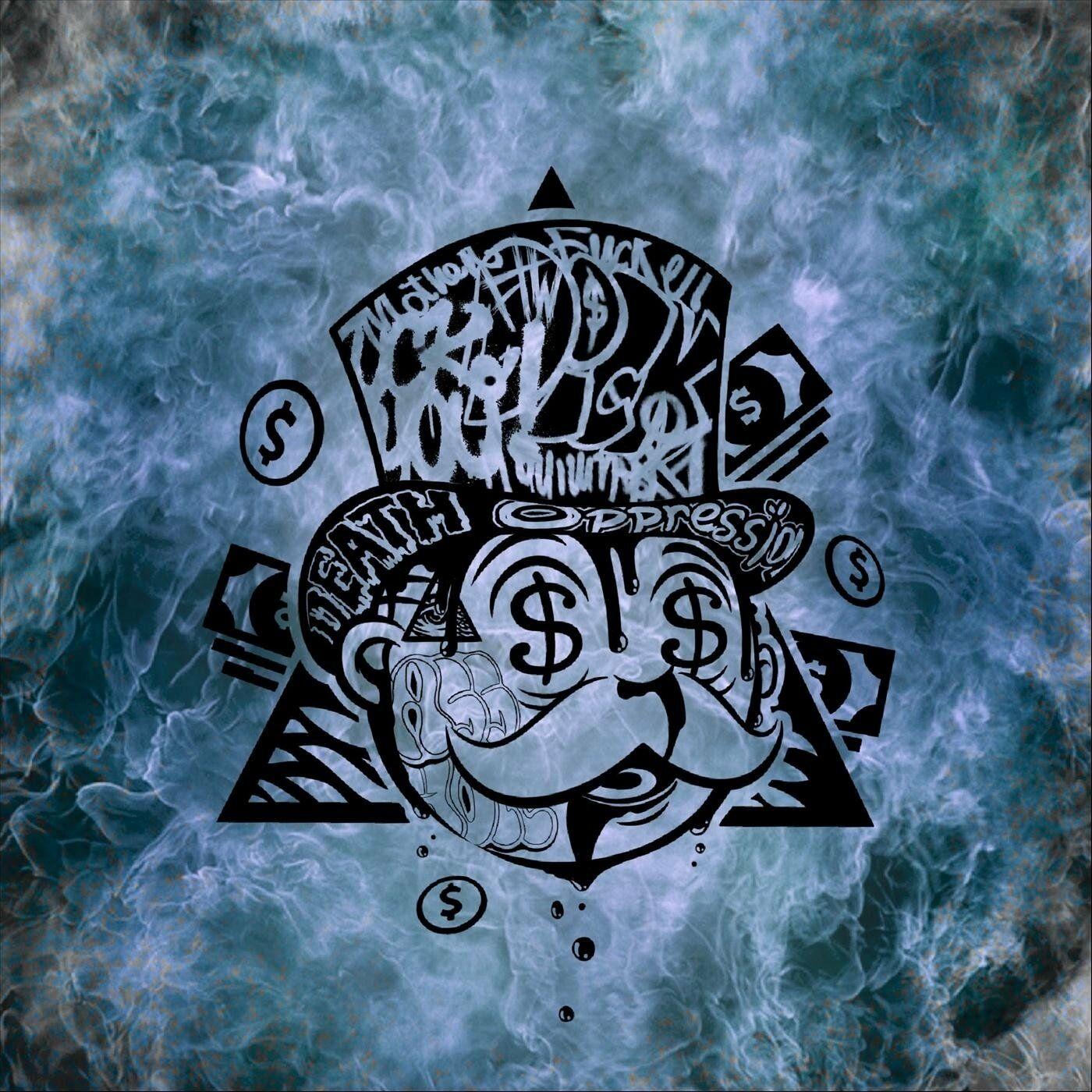 Observants - Kleptocracy [single] (2021)