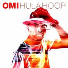 Hula Hoop - Omi Chords