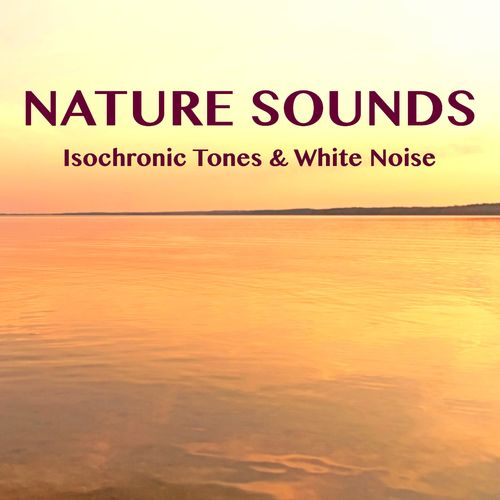 Nature Sounds With Music for Meditation & Music for Yoga